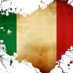 Olaszos Ölelésben