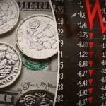 Biztató USD Emelkedés-Erősödés