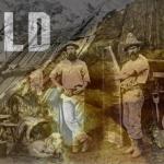 Aranybányászati Kivárásban