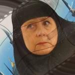 Merkel Migrációs Benézése