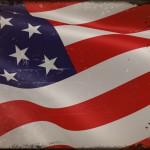 Őrületes Amerikai Vételek