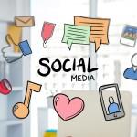 Közösségi Médiák Csökkenése