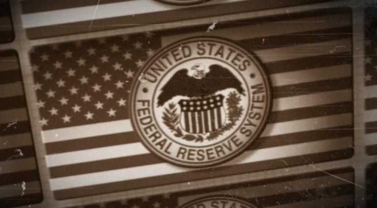 Munkaerőpiaci USA Dollár