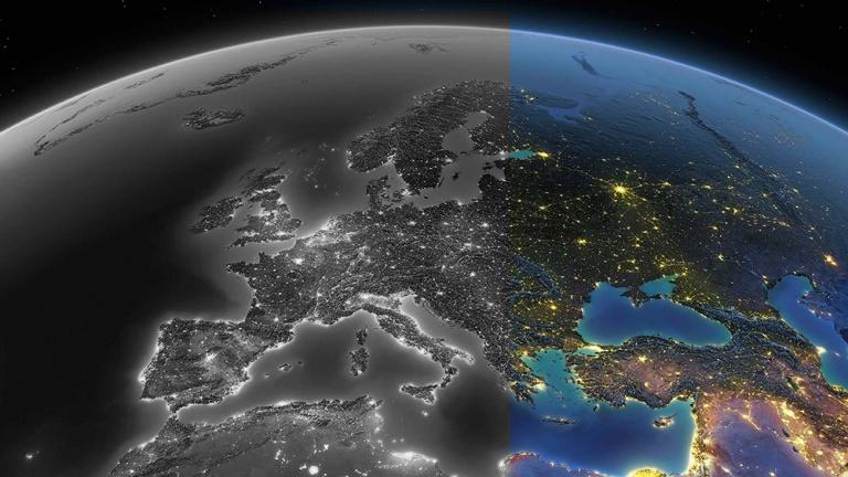 Európai Gazdaságélinkatő Csomag Elfogadása