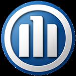 ALV-Allianz csoport logója