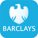 BARC-Barclays Bank csoport logója