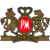 PM-Philip Morris csoport logója