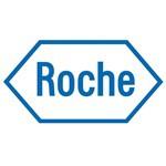 RO-Roche csoport logója