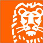 ING-ING Group csoport logója