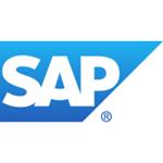 SAP-SAP csoport logója