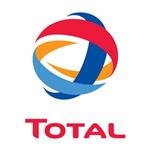 FP-Total csoport logója